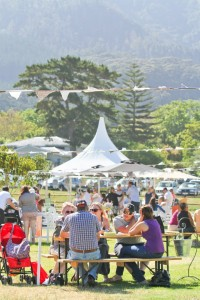 Groot constantia christmas gift fairs